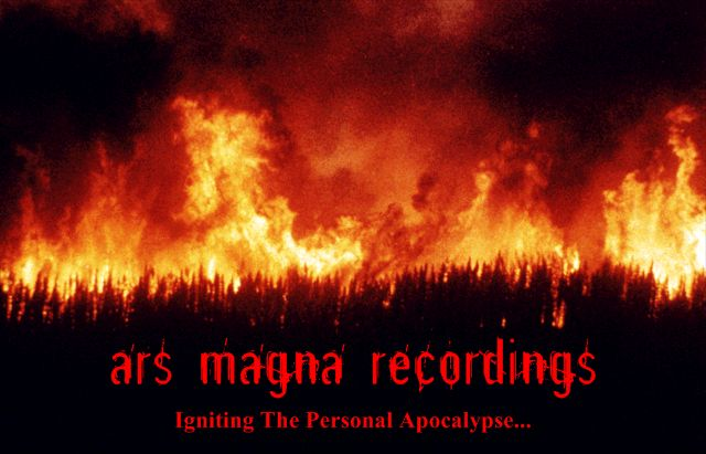 Ars Magna Recordings...click to enter